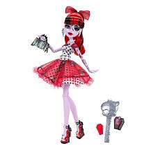 Monster High Party Doll   Operetta   Mattel   Toys R Us