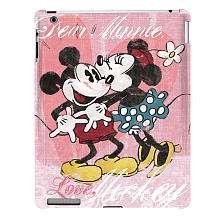 , Love Mickey Case for iPad   Performance Designed Prod