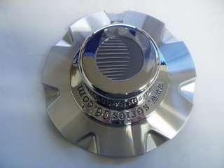 Series 06 Center Cap 15 7 Spoke Trailer Rim Tire Wheel