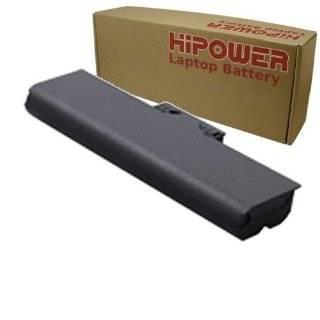 Laptop/Notebook Battery for Sony Vaio PCG V505E PCG V505B
