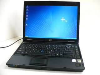 Included with this laptop is an internal wireless card. The internal