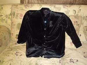 mickey mouse mickey shape rhinestone button size 2x shirt