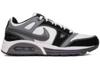 Nike Air Max Lunar Running Shoes Mens