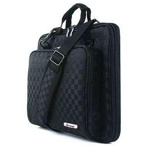 New HP Envy 14 Beats Laptop Case Cover Sleeve Bag slbk