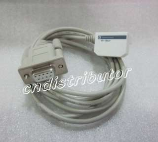 Schneider Zelio Logic Relay Cable SR1CBL01 NIB