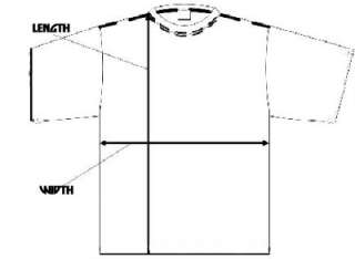 Goth Gothic Vampire Rock Black Sheer Spider Web Shirt