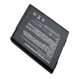 HP CQ40 311AX Laptop Battery (Lithium Ion, 12 Cell, 6600
