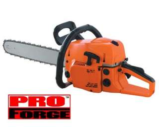 16 Gas Chainsaw 16 Chain Saw 16 45cc Gas Engine Portable Chainsaw