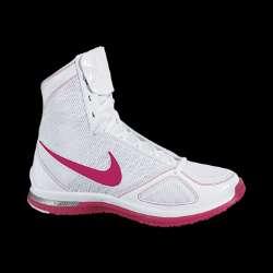 Nike Zoom Bold Sister MD+ Womens Training Shoe