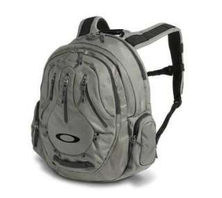 Oakley FLAK PACK Purchase Oakley bags and backpacks from the online
