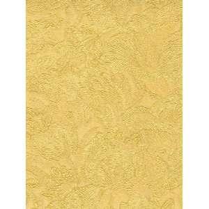TEXTURED LIFESTYLES Wallpaper  TL50515 Wallpaper: Kitchen