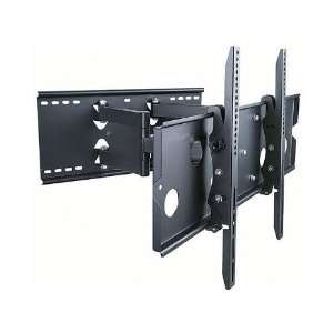 Wall Mount Bracket for LCD Plasma (Max 175Lbs, 32 60inch) Electronics