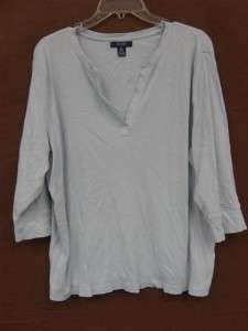 Plus Size LOT of 10 Daily wear CAsual Blouses Tops Shirts 3X 22 24