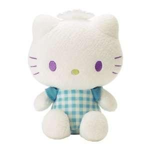 Hello Kitty Friend Dear Daniel 8 Baby Safe Plush Toys