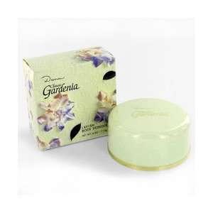 : Classic Gardenia By Dana   Body Powder 4 Oz: Health & Personal Care