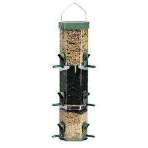 Havahart Replacement Tube Assembly Patio, Lawn & Garden