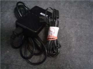 Elpac Power Systems Model MW4012F Power Supply P/N340226
