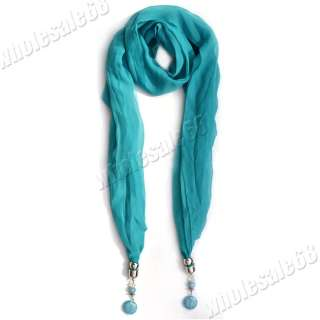 Fashion jewelry Scarve wholesale lots long pashmina silk mixed Scarf