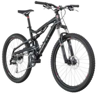 Diamondback Recoil Comp Full Suspension Mountain Bike (26 Inch Wheels