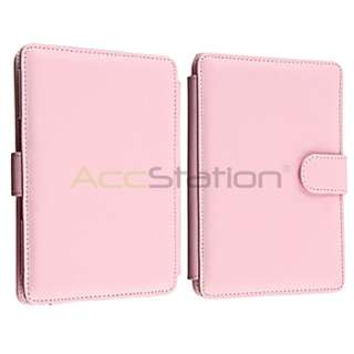 Carry Skin Case Cover Pouch For  Kindle 4 6 inch 6