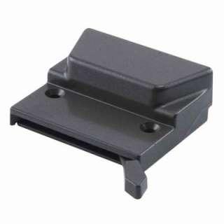 Truth Hardware Low Profile Casement Window Sash Lock (TH 23053) from