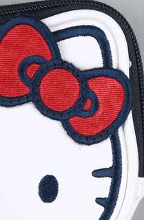 Loungefly The Hello Kitty Classic Coin Bag  Karmaloop   Global