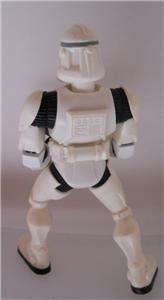 STAR WARS Action Figure STORM TROOPER 12 inch GREAT GIFT