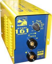 160 ampere inverter inkl e und wig brenner massekabel koffer
