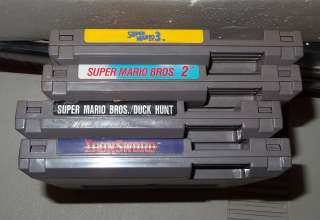 Mega Mario Sonic Scene Creator on PopScreen