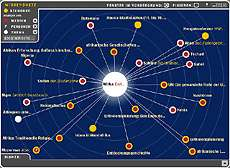 Der Brockhaus multimedial 2008 premium (DVD ROM)  Software