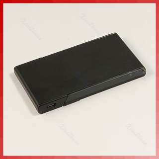 New External Power Pack Battery Charger Case Box for Blackberry 9900