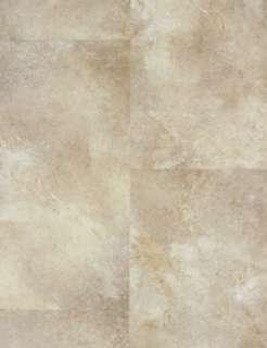 Laminate Flooring Tile Laminate Flooring Reviews