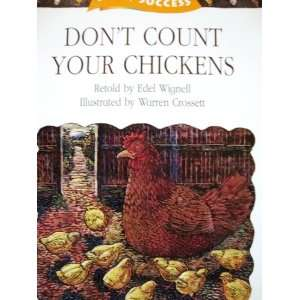 Dont Cnt Chix, Early Success Level 2 Book 29: Houghton