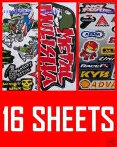Dirt Moto Racer Desktop Hd Wallpapers Random Picture