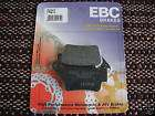 ebc fa213 rear brake pads yamaha xt660 super moto 04