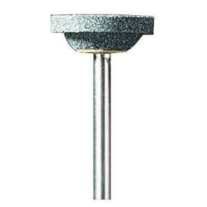 Dremel Silicon Carbide Grinding Stones   85422