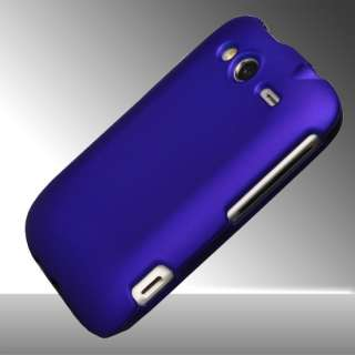 BEST HYBRID HARD STYLISH CASE COVER FOR HTC WILDFIRE S