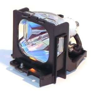 Projector Lamp for Toshiba Electronics