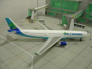 Airbus A330 200 Air Caraibes F OPTP