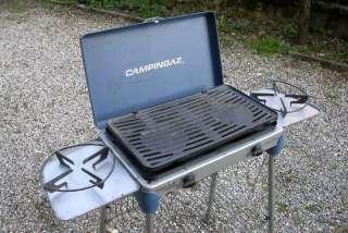 Fornello da camping a Padova    Annunci