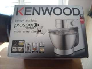 Exciting Kenwood Mixer Ebay Gallery - Best Image Engine - maxledpro.com
