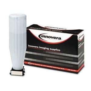 Innovera 15023757   15023757 Compatible Toner, 25000 Page
