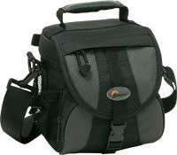 Lowepro EX120 Digital Camera Bag 056035459337