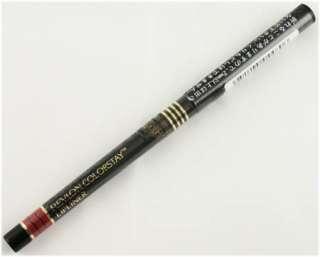 BN!! Revlon Colorstay Lip Liner / Lipliner , REDS / RED
