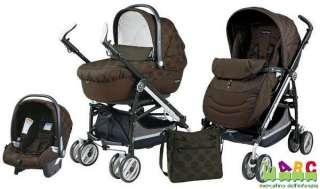 pliko switch compact stroller on popscreen. Black Bedroom Furniture Sets. Home Design Ideas