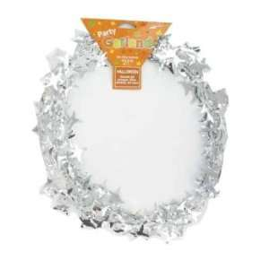 20 Razor Wire Garland Case Pack 48 Everything Else