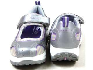 WOMENS SKECHERS SHAPE UPS LEATHER FITNESS TONING WALKING TRAINERS