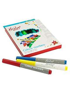 Homepage > Children > Toys > Arts & Crafts > Hamleys Colour