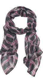 Designer Scarves   Shop Discounts up to 70% Off at THE OUTNET