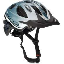 uvex Hero Bike Helmet   Kids   2009 Closeout  OUTLET